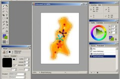 Artweaver, una alternativa competente (y gratuita) a Photoshop