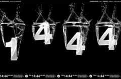 25 protectores de pantalla deliciosos