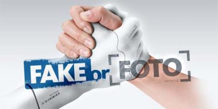 fakeorfoto-1220876175.jpg