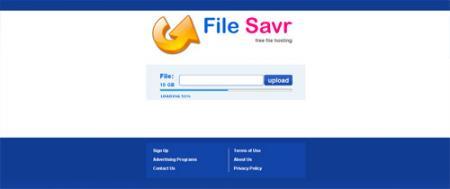 filesavr.jpg