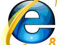 Microsoft y la burbuja de sus empleados