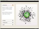 UbuDSL Beta2, instalando modems en Linux