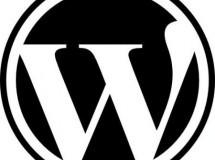 WordPress 2.6.2