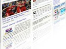 Blog de Blogs renueva su página corporativa