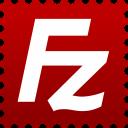 Útil cliente ftp – FileZilla