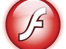 "Adobe Flash Player para iPhone, ""pronto"""