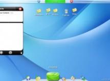 Jooce: un nuevo sitema operativo online
