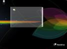 Publicado Mandriva Linux 2009