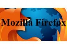 Firefox aumenta sus addons, tiene ya más de 5.000