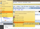 Ubuntu 8.10 no vendra con OO.org 3.0