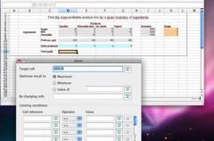 Ya disponible OpenOffice 3.0 FINAL