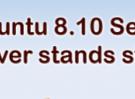 Ubuntu 8.10 Intrepid Ibex liberado