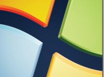 Windows Cloud será presentado a finales de mes
