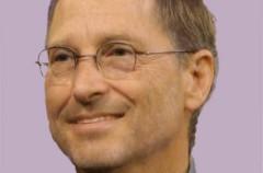Bill Jobs… Morphing