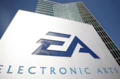 Crisis en Electronic Arts