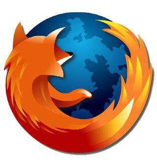 Final para el soporte de Firefox 2