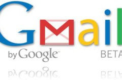 Gmail Exploit: agujero de seguridad en Gmail