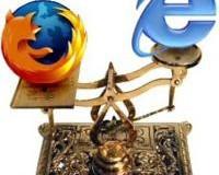 Firefox cumple 4 años