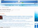 Windows Live Hotmail Wave 3 disponible para muchos de los usuarios