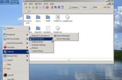 ReactOS, una alternativa a Windows