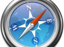 Safari 3.2, enfocado a la seguridad