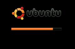 Ubuntu 9.04 Alpha 1