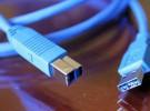 Windows 7 no tendrá soporte para USB 3.0