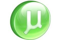 uTorrent para Mac, en versión beta