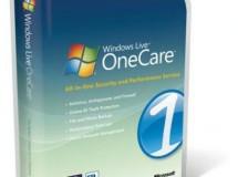 Windows 7 tendrá antivirus