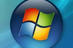 Ubuntu para procesadores ARM, by Nokia.