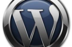 WordPress 2.6.5