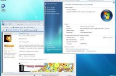 Windows 7 Beta disponible para descargar