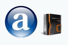 AVAST, antivirus gratuito