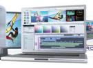 Avid Xpress une a MAC y PC