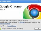 Google Chrome ya no es Beta