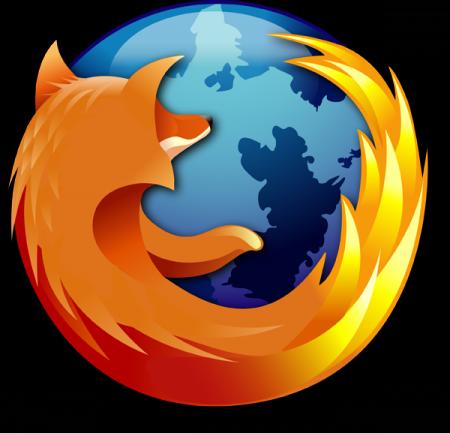 Firefox 3.1 Beta 2, por fín con navegación privada