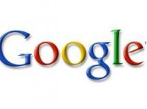 ¿Nos está ocultando Google su sistema operativo?