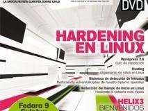 Linux+ de Diciembre