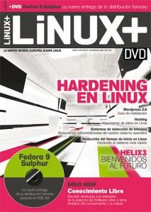 linux_12_2008.jpg