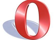 Ya tenemos entre nosotros Opera 10 Alpha 1