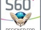 Fennec en Symbian S60 en 2009