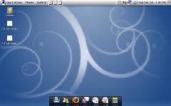 Eeebuntu 8.10, lo mejor para tu Netbook