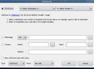 Instalar Linux en un USB: Unetbootin