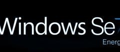 Windows 7 no precisará tarjeta gráfica para funcionar