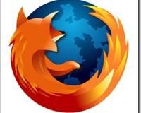 Firefox 3.0.5