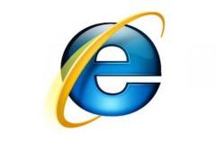 Disponible para descargar Internet Explorer 8 RC1