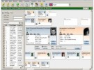 MyHeritage Family Tree Builder 3