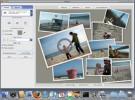 Picasa 3, por fín para MacOS X