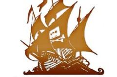 The Pirate Bay y Mininova bloqueados por un virus