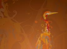 Lanzado Ubuntu 8.04.2